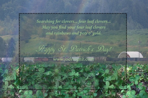 st-paddy-day-2017-2