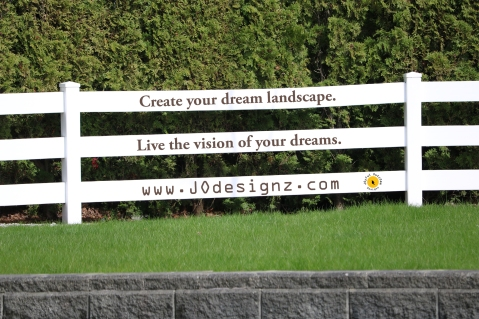 joyfyul outcomes, landscape photography, dream lifestyle, country living